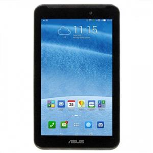 ASUS FonePad7-FE7010CG-Dual-16GB